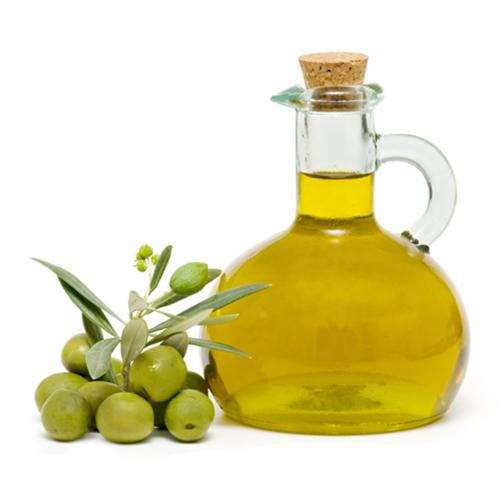 Маслиново масло