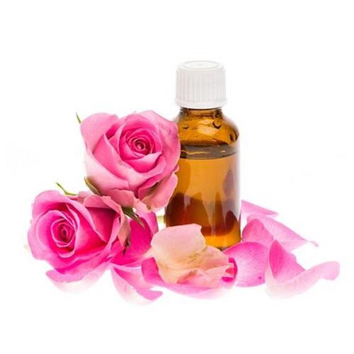 rozov ekstrakt