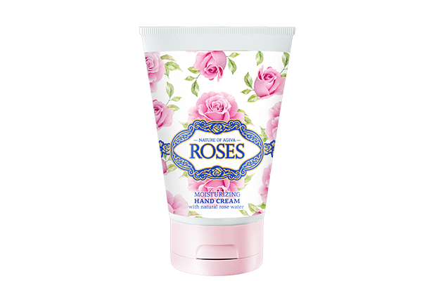 73 ROYAL hand cream