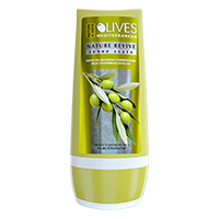 Nature Olives conditioner2