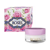 Royal day cream 30ml2