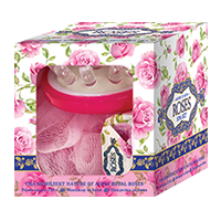 Royal spa set pink2