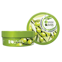 body butter olives2