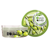 body scrub olives2