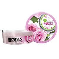 body scrub roses2